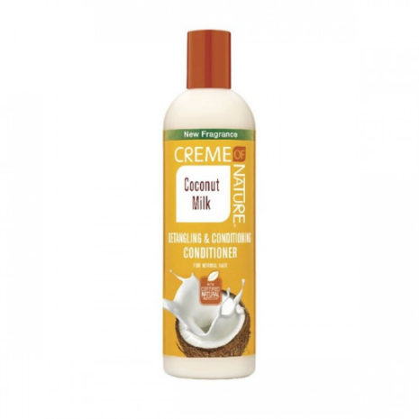 ap-shampoing-creme-of-nature