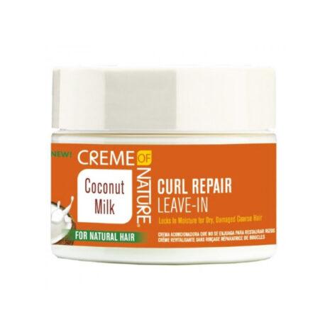 curl-repair-leave-in-cremme-of-nature