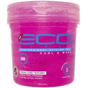 gel-eco-styler