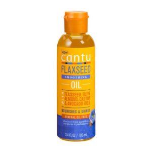 huile-smoothing-cantu