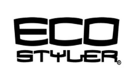 logo eco styler