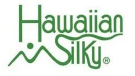 logo-hawaiian