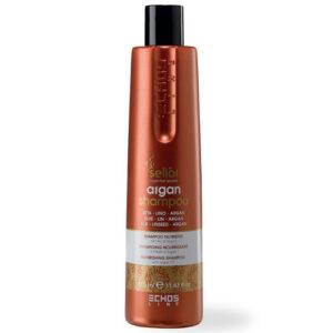 shampoing nourissant echos line