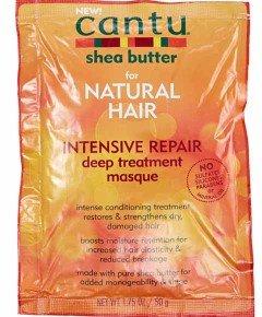 Cantu-Shea-Butter-For-Natural-Hair-Intensive-Deep-Treatment-Masque-50-g