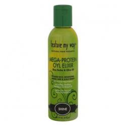 Texture-My-Way-Elixir-à-LHuile-Méga-Protéinées-Mega-Protein-Oyl-Elixir.-