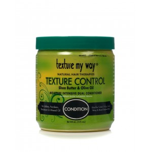 Texture-My-Way-Texture-Control-Masque-revitalisant-hydratant