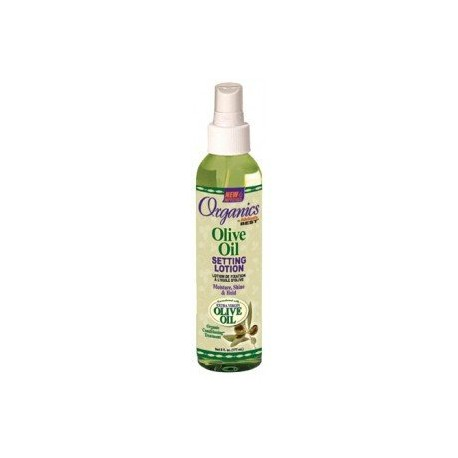 africa-s-best-organics-olive-oil-setting-lotion-177-ml