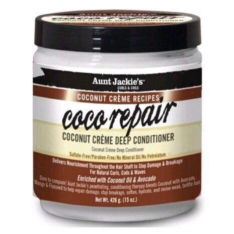 apres-shampooing-coco-436ml-coco-repair
