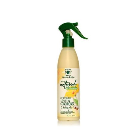 apres-shampooing-demelant-sans-rincage-237ml-leave-in-conditioner