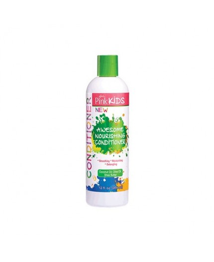 apres-shampooing-revitalisant-355ml-awesome-nourishing-pinkkids