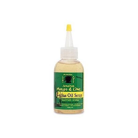 cactus-oil-serum-jamaican-mango-lime