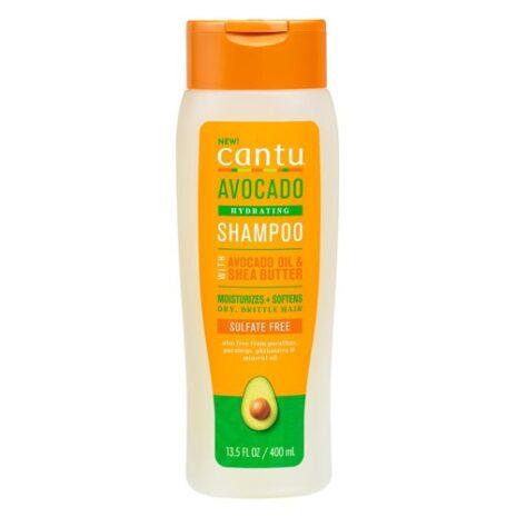 cantu-avocado-sulfate-free-shampoo-p-image-278685-grande