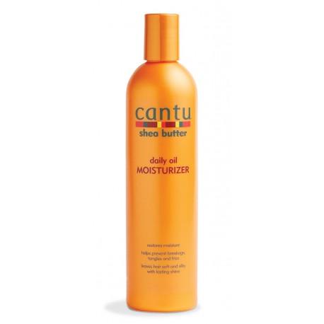 cantu-daily-oil-moisturizer-385ml