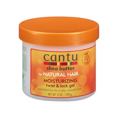 cantu-gel-hydratant-au-karite-pour-twists-et-locks--355ml-p-image-276751-grande