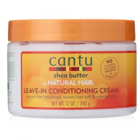 cantu-leave-in-shea-butter-conditionning-cream-p-image-276758-grande