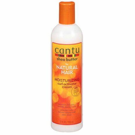 cantu-moisturizing-curl-activator-cream---p-image-274394-grande