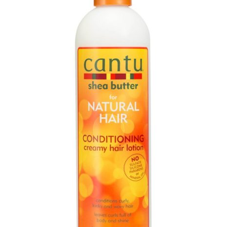 cantu-natural-conditioning-creamy-hair-lotion-p-image-276750-grande
