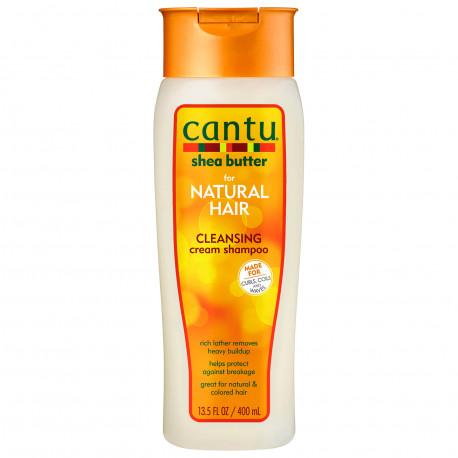 cantu-natural-sulfate-free-cleansing-cream-shampoo-400ml