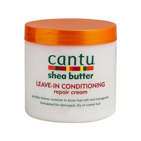cantu-shea-butter-leave-in-conditioning-repair-cream-453g