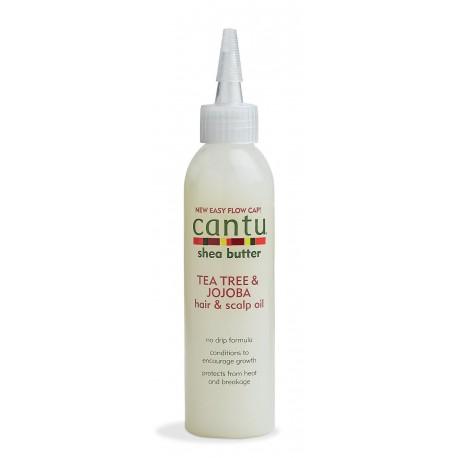 cantu-tea-tree-jojoba-hair-scalp-oil-180ml