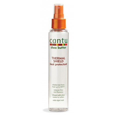cantu-thermal-shield-protecteur-thermique-151ml