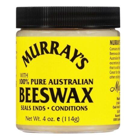cire-d-abeille-100-autralienne-114g-beeswax