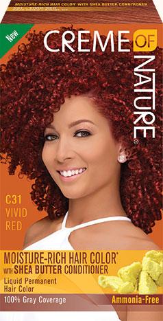 cni-color-vivid-red