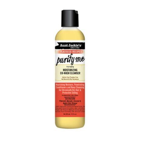 co-wash-355ml-purify-me