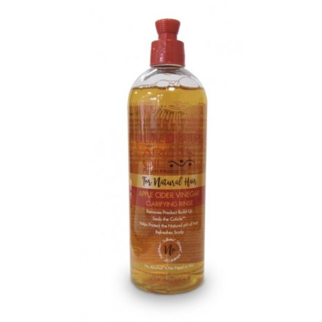 co-wash-apple-cider-vinegar-argan-460ml-clarifying-rinse