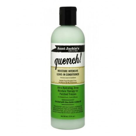 conditionneur-sans-rincage-quench-leave-in-355ml