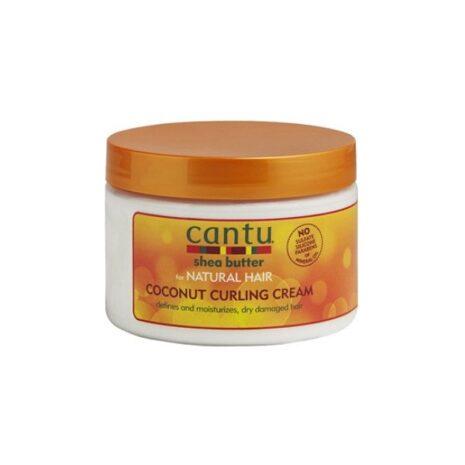 creme-activatrice-de-boucles-coco-curling-cream-340g
