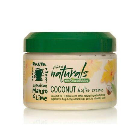 creme-beurre-definissante-340g-coconut-butter-creme