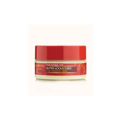 creme-hydratante-pour-boucles-argan-213-g