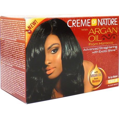 creme-of-nature-argan-oil-relaxer