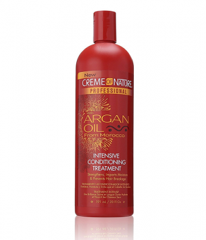 creme-of-nature-conditioner-argan-cameroon-hair-palace-300x350