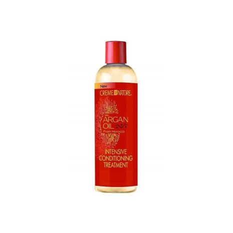 creme-of-nature-intensive-conditioning-treatment-soin-apres-shampoing-argan (1)