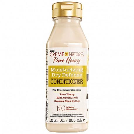 creme-of-nature-pure-honey-apres-shampooing-hydratant-355ml (1)