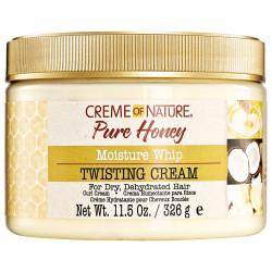 creme-of-nature-pure-honey-creme-coiffante-pour-twists-326g