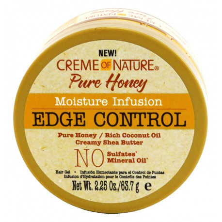 creme-of-nature-pure-honey-lisseur-de-bordures-hydratant-63g