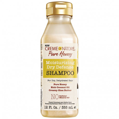 creme-of-nature-pure-honey-shampooing-hydratant-355ml