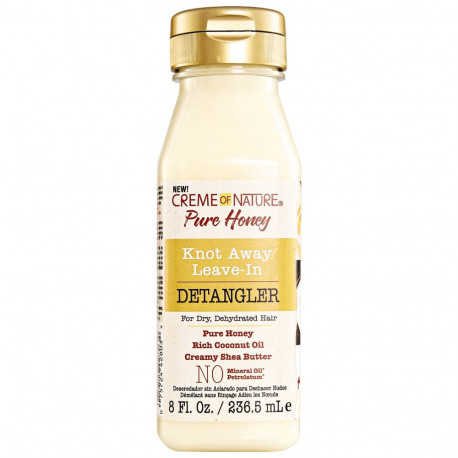 creme-of-nature-pure-honey-soin-demelant-sans-rincage-236ml