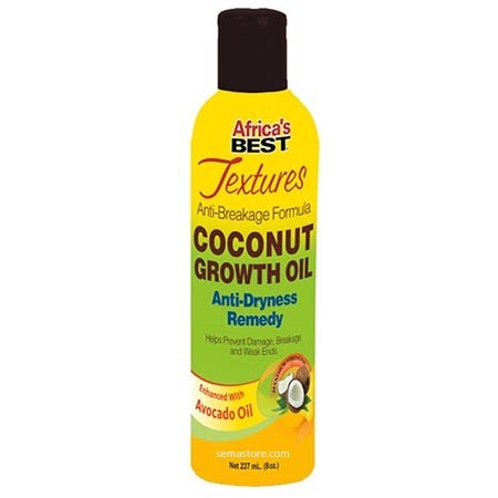 cure-anti-secheresse-coconut-growth-oil-africa-s-best-textures