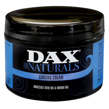 dax-for-naturals-curling-cream-new