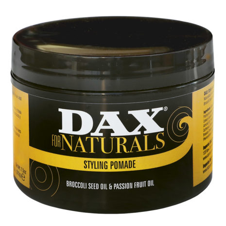 dax-for-naturals-styling-pomade-new