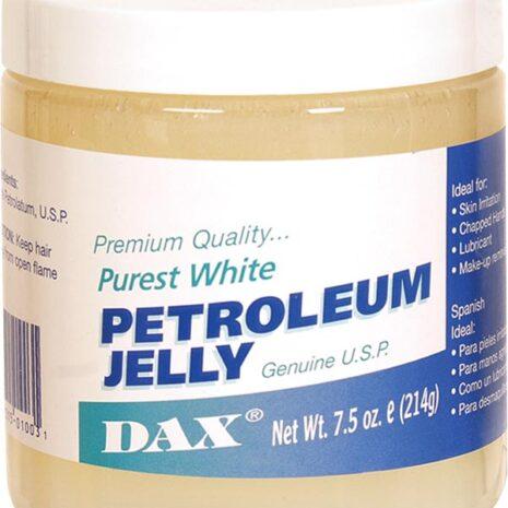 dax-petroleum-jelly