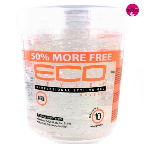 eco-styler-krystal-styling-gel-710ml-p-image-268742-grande