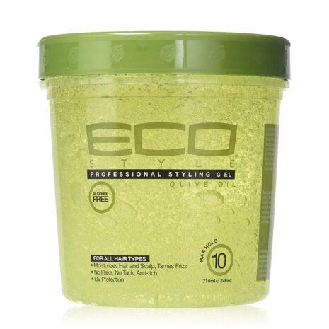 eco-styler-olive-oil-styling-gel-710ml-p-image-277662-grande