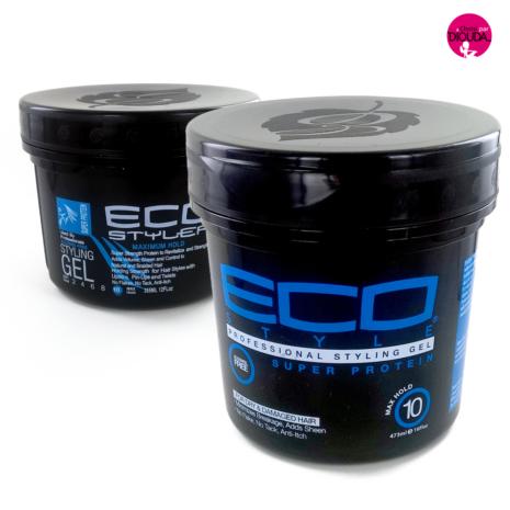 eco-styler-super-protein-styling-gel-p-image-268727-grande