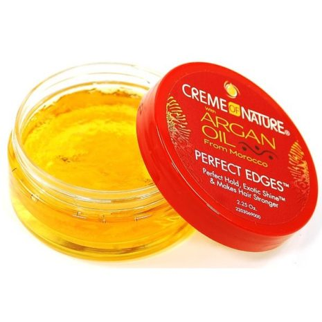 gel-a-l-huile-d-argan-perfect-edges-66ml-