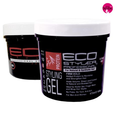 gel-coiffant-eco-styler-protein-styling-gel-p-image-268739-grande